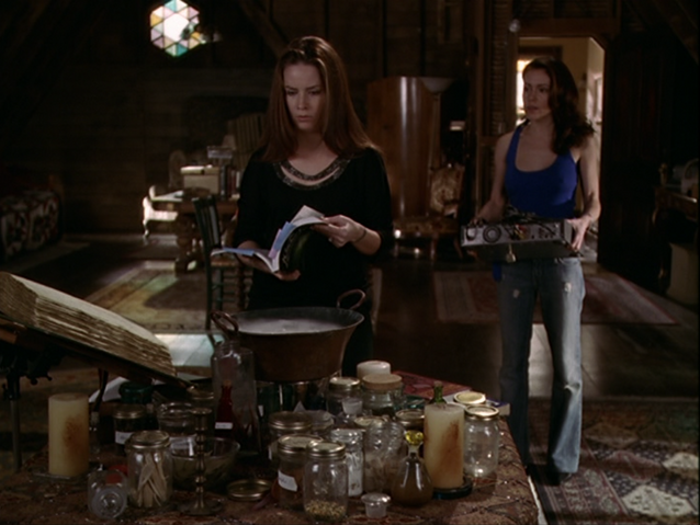 File:8x14DiviningPotion1.png