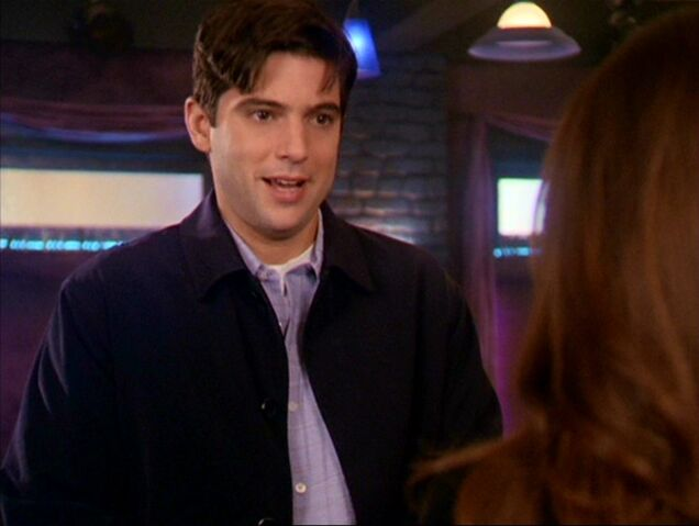 File:Caleb introduces himself to Piper.jpg