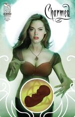 Charmed08cover