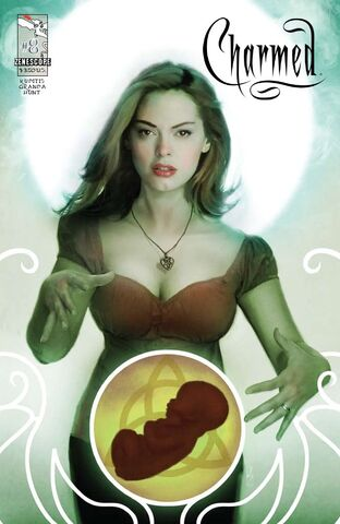 File:Charmed08cover.jpg