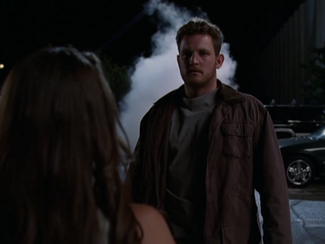 File:5x05-24.png