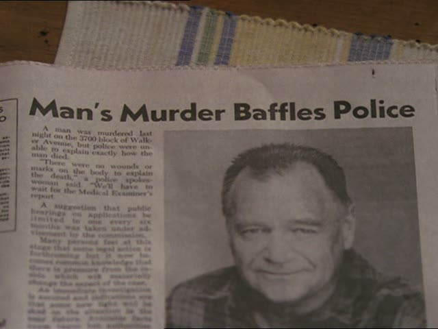 File:Widower's murder article.jpg