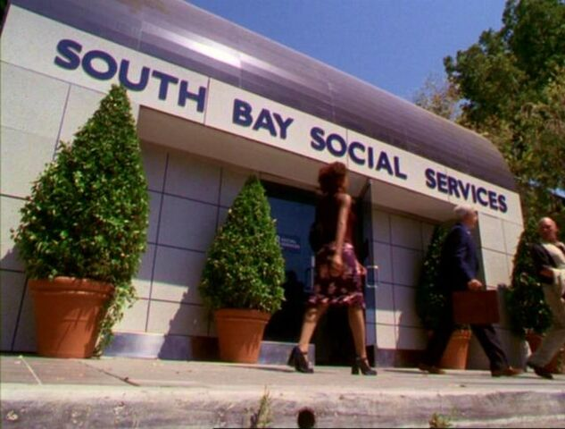 File:South Bay Social Services.jpg