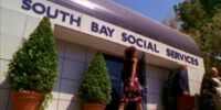South Bay Social Services