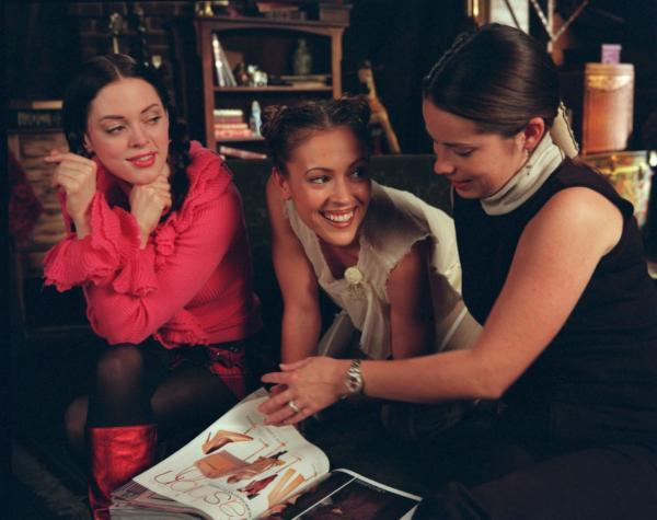 File:Charmed BHS1.jpg