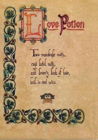File:LOVEPOTION.jpg
