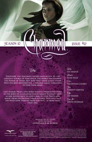 File:Charmed Virtue Backcover.jpg