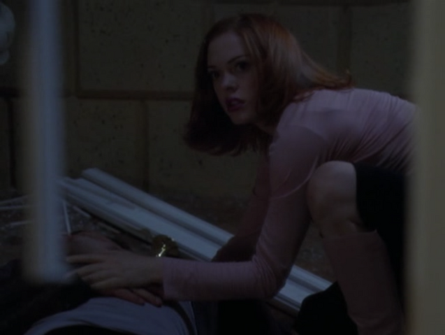 File:5x07-18.png