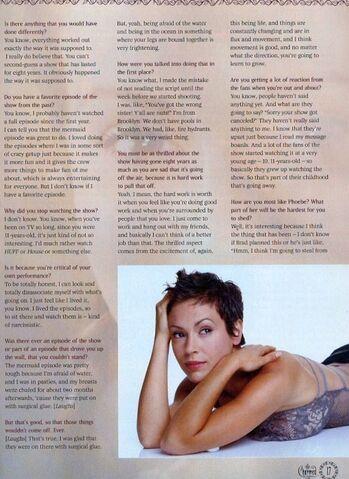 File:Charmed Magazine ForeverPhoebe5.jpg