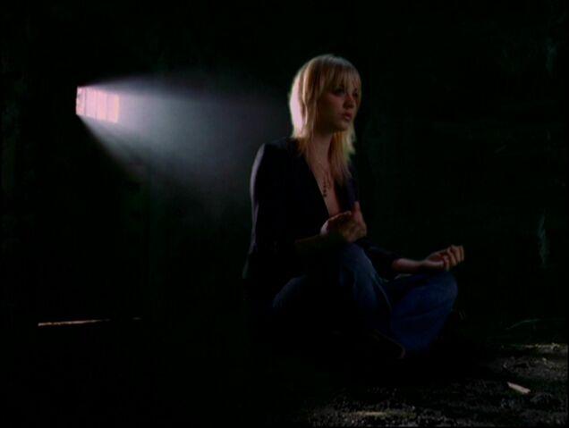 File:Charmed814 379.jpg