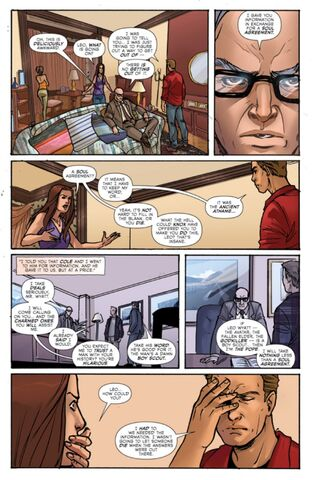 File:Issue-7-preview6.jpg