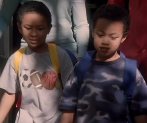 File:Mikey and Darryl Jr..png