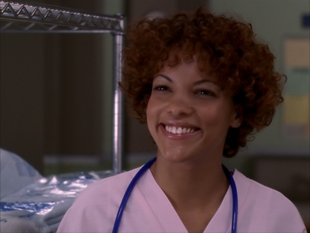 File:8x07Nurse.png