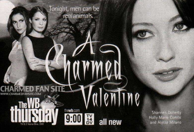 wbs promo charmed leo piper valentines