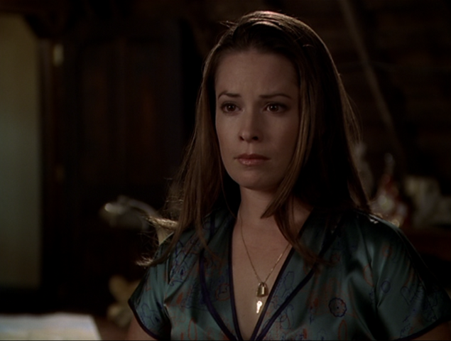 File:8x07PiperHalliwell.png