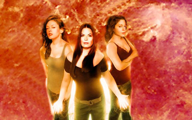 File:Comic Charmed Wall.jpg