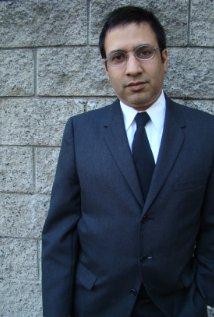 File:Naveen.jpg