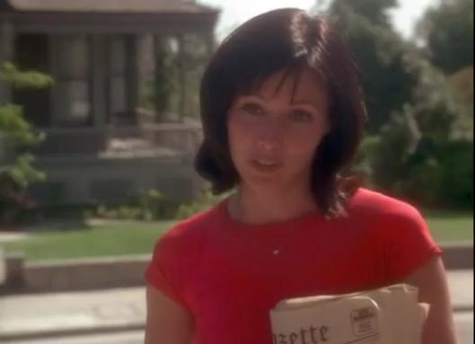 File:Charmed - Something Wicca This Way Comes (79).jpg