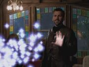 Zankou steals phoebes powers