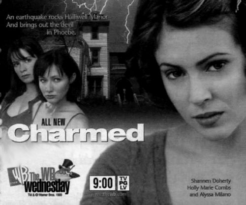 File:Charmed promo season 1 ep. 15 - Is There a Woogy in the House.jpg