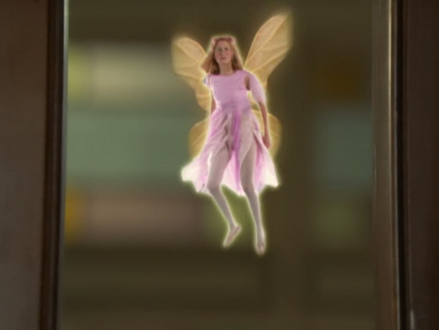 File:5x22Fairy.png