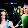 File:Charmed048.png