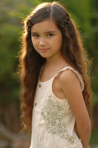 Ashlyn-Sanchez