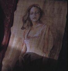 Melinda painting.jpg