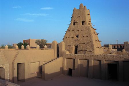 File:Timbuktu.jpg