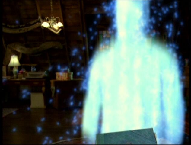 File:Charmed610 066.jpg