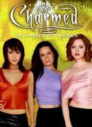 Charmed s5P3N