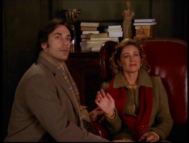 File:Jack and Ruth Brody.jpg