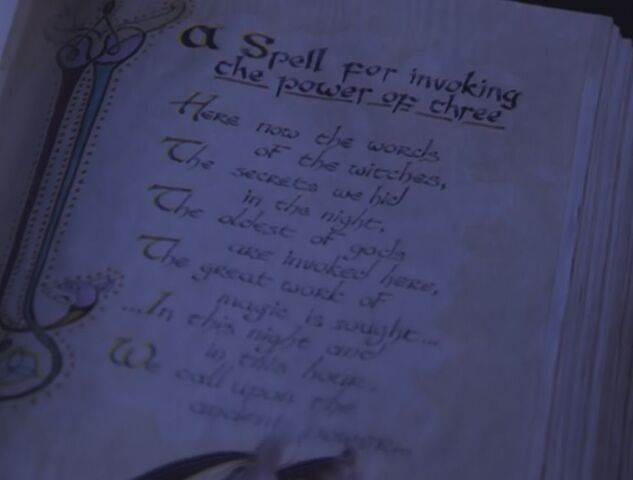 File:2x01-BOS-a-spell-for-invoking-the-power-of-three.JPG.jpg