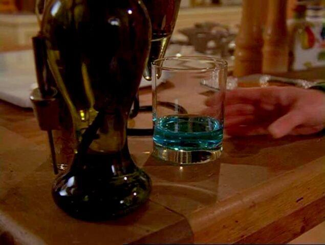 File:Binding potion a1.jpg