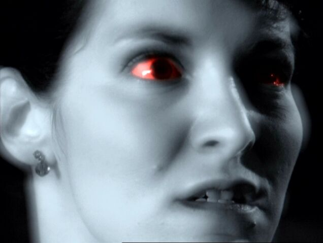 File:Elizabeth Demon Eyes.jpg