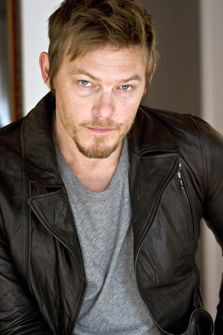 File:Norman-reedus.jpg