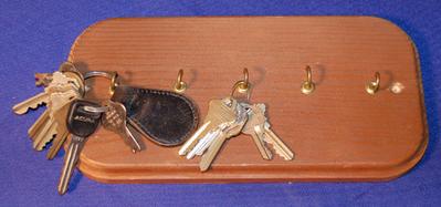 File:Keys.jpg