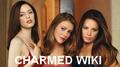 Thumbnail për versionin duke filluar nga 12:07, 20. qershor 2009.
