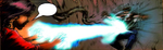 Energy Beam 4