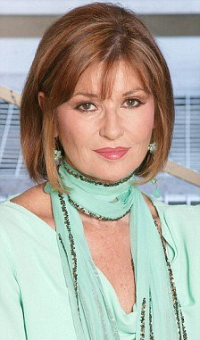 File:Stephanie Beacham1.jpg