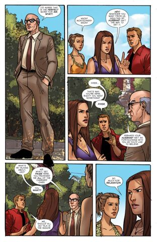 File:Issue-7-preview5.jpg