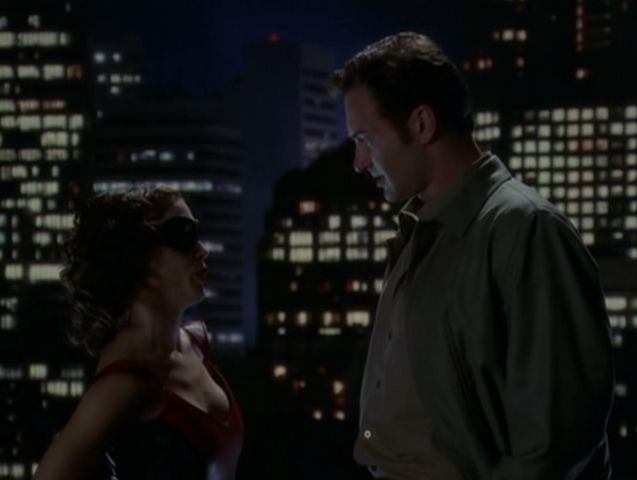 File:5x05-28.png