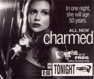 File:Charmed Promo season 4 ep. 14 - The Three Faces of Phoebe.jpg