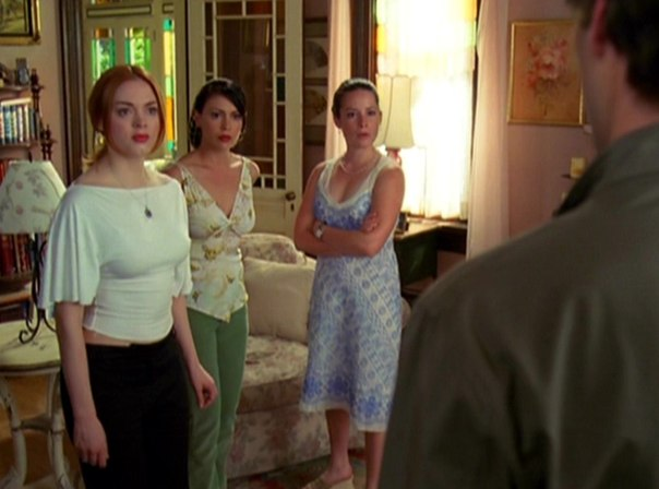 File:Chris and Charmed 5x22-12.jpg