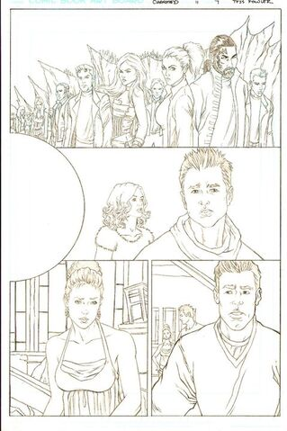File:Issue 11 sketch 7.jpg