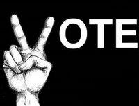 Vote-769378