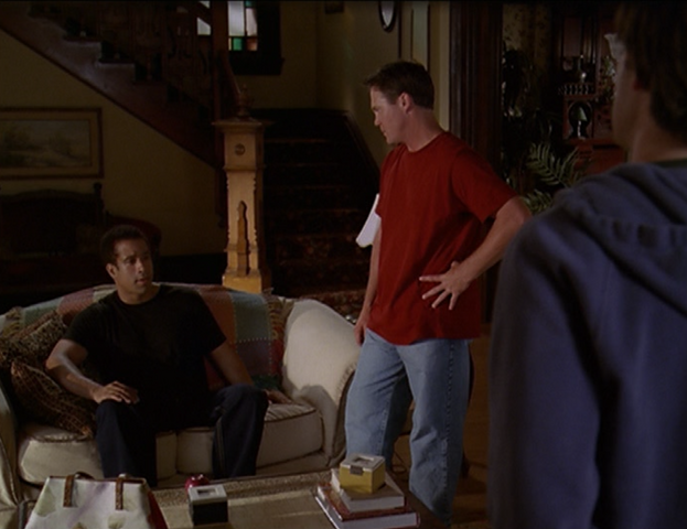 File:6x02-15.png
