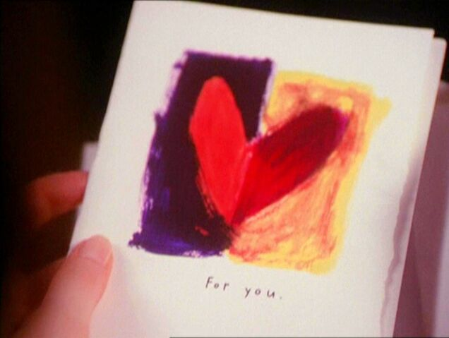 File:Leo-Valentine-Card2.jpg