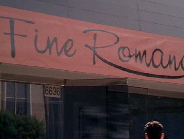 File:Fine Romance.jpg