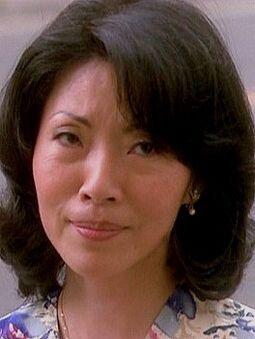 Lei Chao
